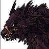 dergenn's avatar