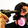 DerGerm's avatar