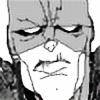 Dergers's avatar