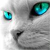 Dergloom's avatar
