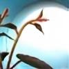 dergogo's avatar