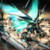 dergty's avatar
