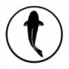 DerHerrKoi's avatar