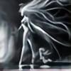 Derhimon's avatar