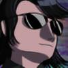DerianDraws's avatar