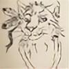 DerianWolf's avatar