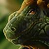 Deriaz's avatar