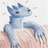DericBindel's avatar
