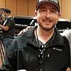 Derick3464's avatar