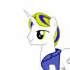 derickramzess's avatar