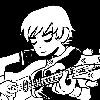Dericks's avatar
