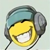 Dericules's avatar