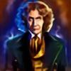 Dericwadleigh's avatar