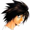 Derik1727's avatar