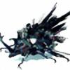 derik279's avatar