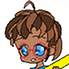 Derikathewolf's avatar