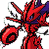 derikvyreflame's avatar