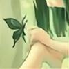 derilike's avatar