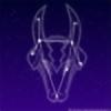 DerionsanReborn's avatar