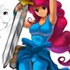 derirora's avatar