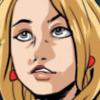 Derisyan's avatar