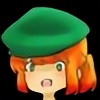 Derizona's avatar