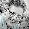 derjoschigraf's avatar