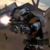 Derk212's avatar