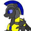 Derkader0's avatar