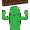 DerKaktus12345's avatar