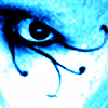 derKarl's avatar