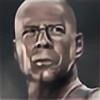 derkelshof's avatar