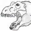 derKernschatten's avatar