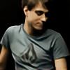 derkevinho's avatar