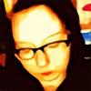 DerkhanBlue's avatar