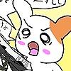 Derklord27's avatar