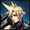 derkman's avatar