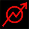 DerKrazyKraut's avatar