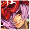 Derlaine8's avatar