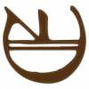 Derle-Derer's avatar