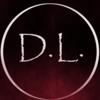 DerLieferant's avatar