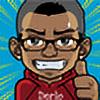 Derlo's avatar