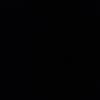 Derlynatri's avatar