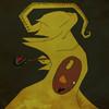 DerMalerinGelb's avatar