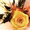 dermis109's avatar