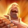 Dermiti's avatar