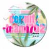 dermitt-team1702's avatar