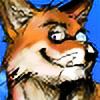 Dermot's avatar