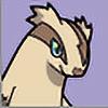 Dermuda's avatar