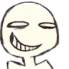 DerNachtfalter's avatar
